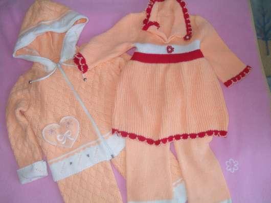 Детская одежда в Ростове-на-Дону Фото 1