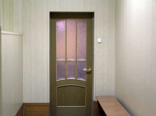 Продам помещение свободного назначения или сдам в аренду в Волжский Фото 3