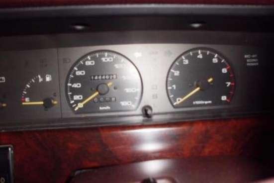 Продажа авто, Mazda, Luce, Автомат с пробегом 144000 км, в Екатеринбурге Фото 1