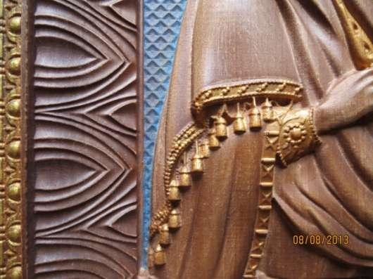 """Икона """"Презрение к смирению"""" в г. Киев Фото 4"""