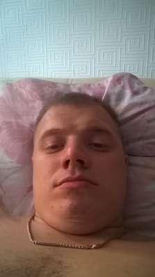 Владимир, 28 лет, хочет пообщаться