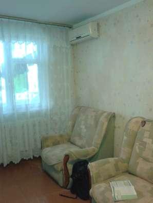Сдается длительно 1 комнатная квартира ул Репина(Стрелецкая)