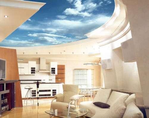 Продаю квартиру-студию в Финляндии