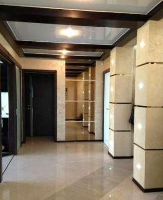 2-этажный дом 160 м2 (бревно) на участке 14 сот.