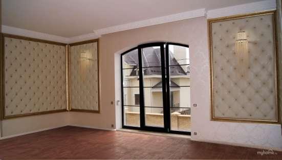 Мягкие стеновые панели от производителя в Екатеринбурге