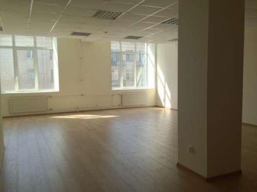 Сдам Офис 82. 1 м2 в Санкт-Петербурге Фото 2