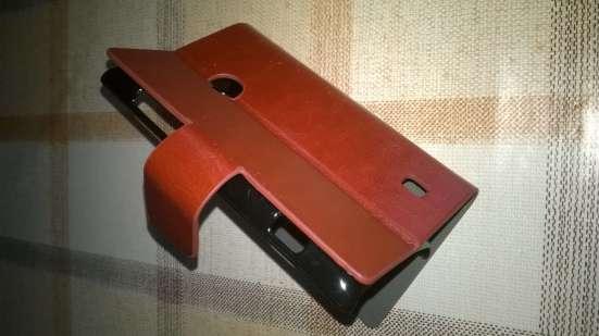 Чехол на телефон Нокия 520/525/526