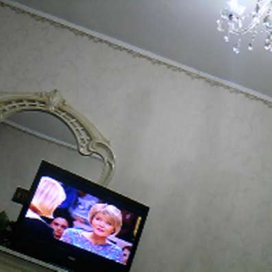 Чистая, уютная 1-комн.р-н Коктем/ КазНУ/ Тимирязева/ Атакент в г. Алматы Фото 5