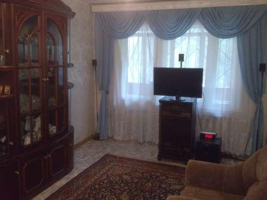 Квартира в Автозаводском р-не