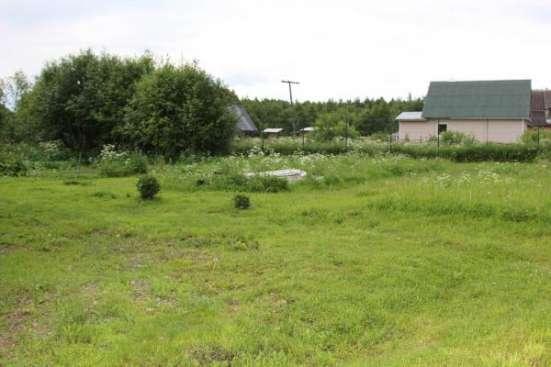 Продам: дом 70 м2 на участке 15 сот в Кировске Фото 2