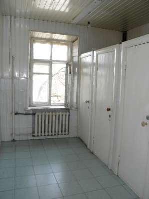 Комната19м около ТРК Вива Лэнд. Ул Севастопольская/пр.Победы