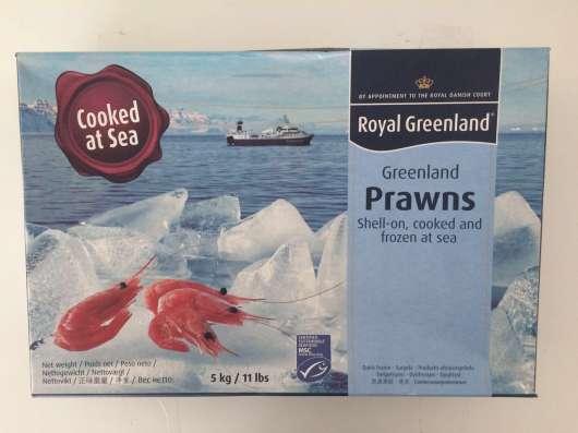 Рыба, Икра, Морепродукты