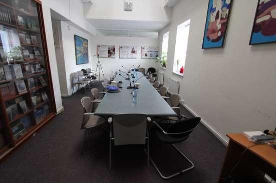 Аренда офиса ЦАО в Москве Фото 5