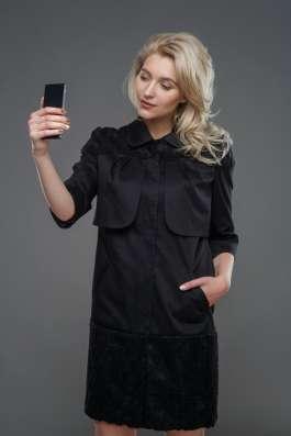 Женская одежда+от производителя в г. Брест Фото 4