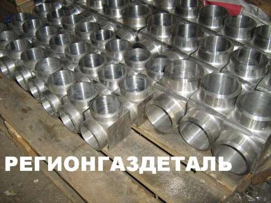 Угольник. Изготовление по стандартам и чертежам в Воронеже Фото 5
