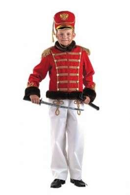 Прокат детских костюмов в Перми Фото 5