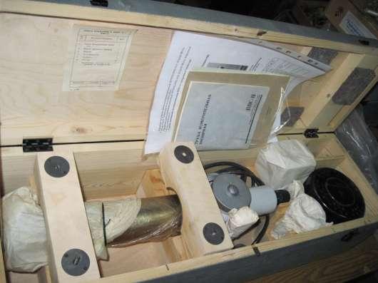 Труба измерительная визирная ППС-11