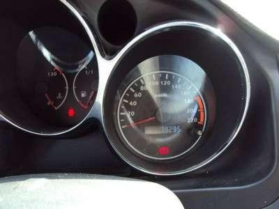 автомобиль Haima 3, цена 216 000 руб.,в Нижнем Новгороде Фото 2