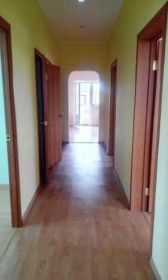 Продается 2х этажный дом в Наро-Фоминске Фото 5