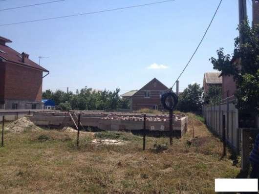 Земельный участок в г. Аксай Фото 1