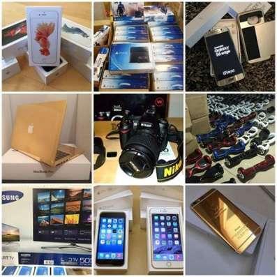 PROMO! Iphone SE, 5,5s, 6,6s, Galaxy S5, S6,S7,S7 Edge