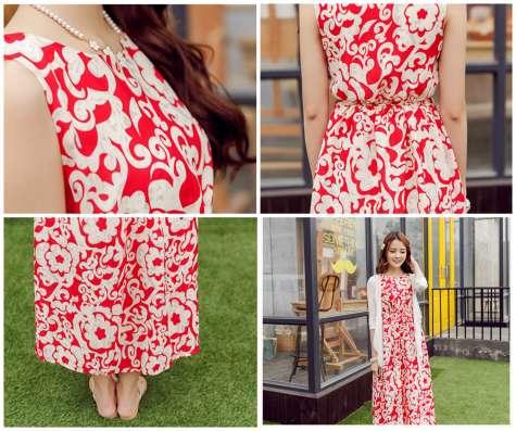 Платье новое, сарафан