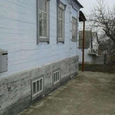 Продам хороший добротный дом Диевка-1