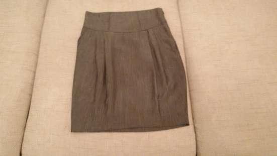 Продам юбку в Красноярске Фото 4