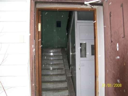 Продам офис 267.1 кв. м