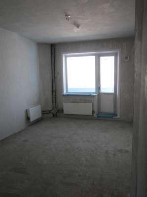 1-комная квартира в Кировском районе в Новосибирске Фото 2