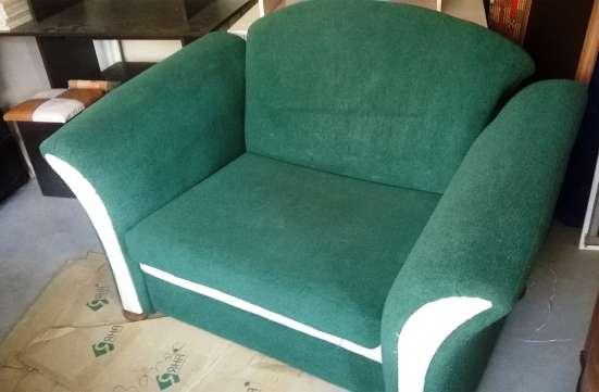 Кресло-кровать в Ставрополе Фото 2