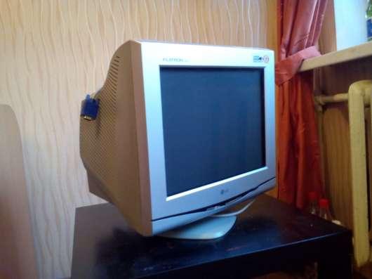 Компьютер продам в Екатеринбурге Фото 3