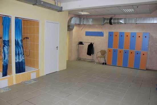 Продам фитнес клуб в Нижнем Новгороде Фото 2