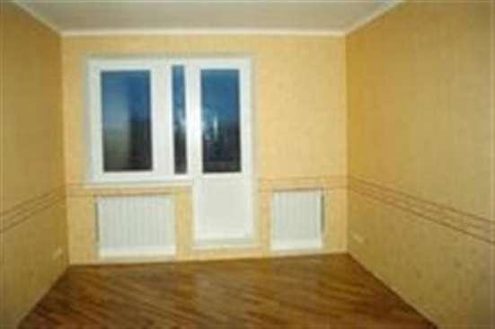 Ремонт жилых помещений. Комплексная или частичная отделка в Москве Фото 4