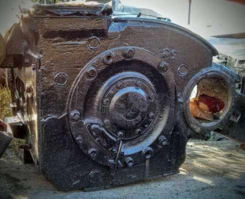 Продаем тяговый электродвигатель ЭД-118а в Пензе Фото 1