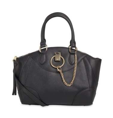 Женские сумки из нат. кожи точные фабричные копии брендов в Владивостоке Фото 5