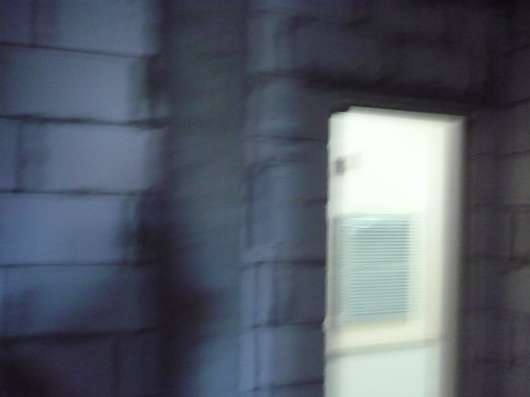 Продам 2-ую квартиру в г. Чехове Фото 5