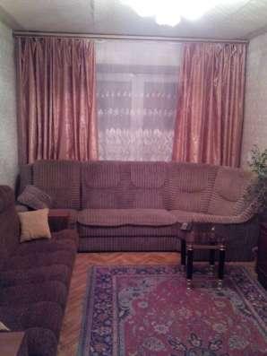 Сдам квартиру посуточно в г. Бердянск Фото 1