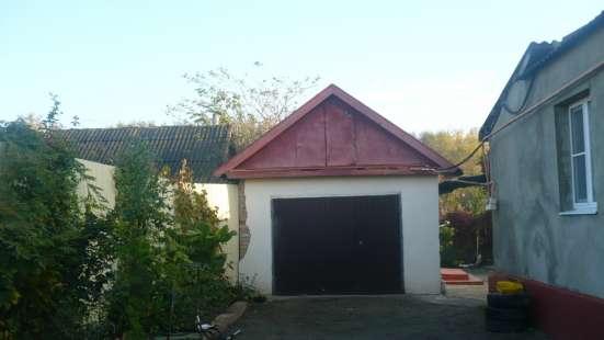 Продаю дом уютный, комфортный, с Спицевка в Ставрополе Фото 2
