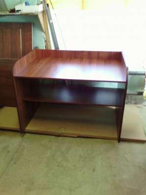 Корпусная Мебель ЭКОНОМ класса в Дзержинске Фото 5