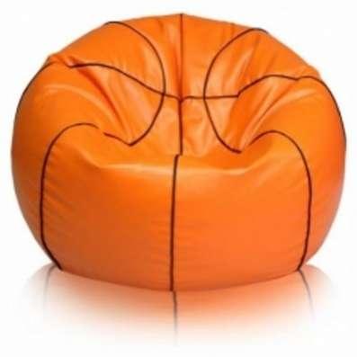 Кресло-мешок, Кресло - мяч, кресла груши
