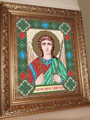 Икона Набор для рукоделия № 4