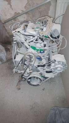 Продаю дизельный мотор на яхту. комплект. Yanmar. 20 л. с в г. Евпатория Фото 2