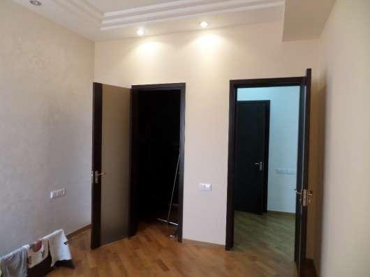 Ереван, Улица Амиряна,рядом Площадь Республики,3-х комнатная Фото 4