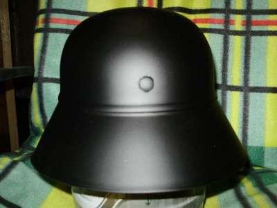 каска шлем в Москве Фото 3