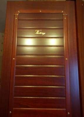 Шкаф 150х58х224,5 б/у Испания