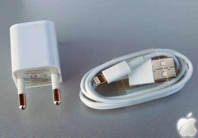 сотовый телефон Копия iPhone 5S в Смоленске Фото 1