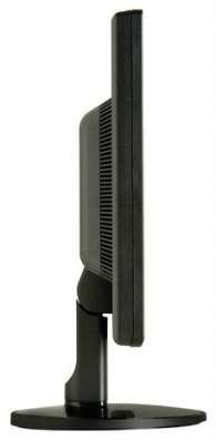 монитор LG Flatron W2242S