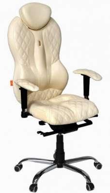 Гранд ортопедическое кресло