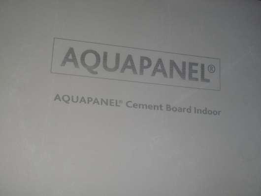 Продам аквапанели